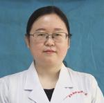 遗传病专家-宋婕萍