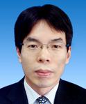 遗传代谢病专家-韩连书