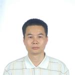 广州市第八人民医院-朱郇荣